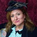 Ани Ефремова