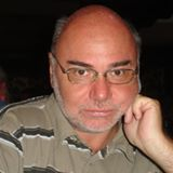 Владимир Танев