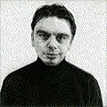Росен Стойчев