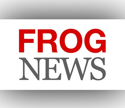 Frognews