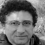 Иван Кирмин