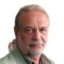 Евгений Дайнов