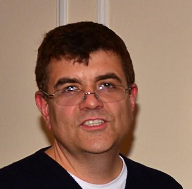 Валентин Хаджийски