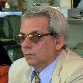 Явор Чучков