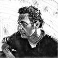 Георги Касабов