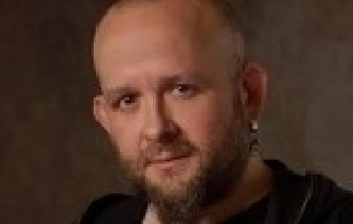 Радослав Бимбалов