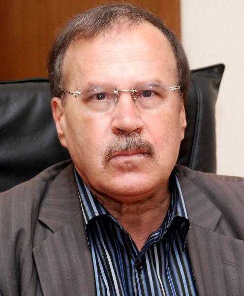 Васил Проданов