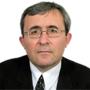 Николай Слатински