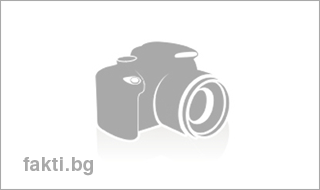 ТВ бос е заловен с парите за Ральо Ралев
