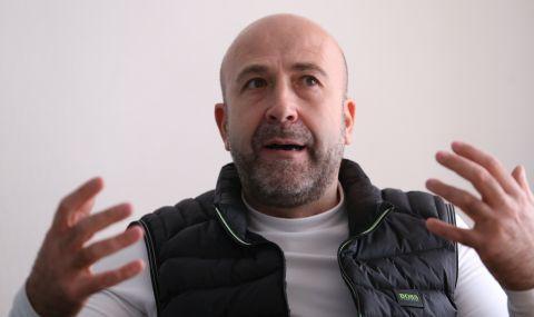 Богдан Милчев за ФАКТИ: Апелираме към служебното правителство - не бъдете глухи като Борисов, защото ни чака ново Своге! - 1