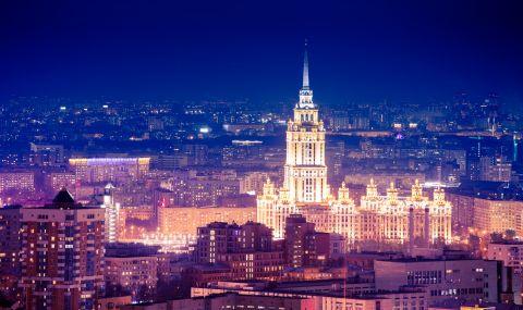 Русия планира да увеличи дела на атомната си енергия до 25%