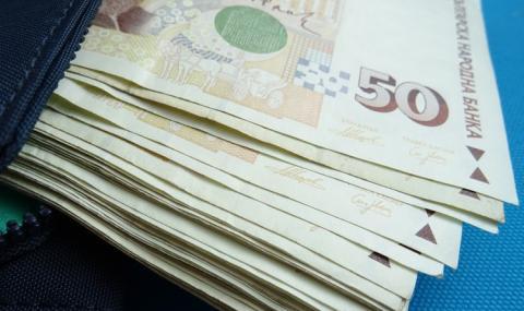 Взехме нов дълг от 700 млн. за купуването на Ф-16