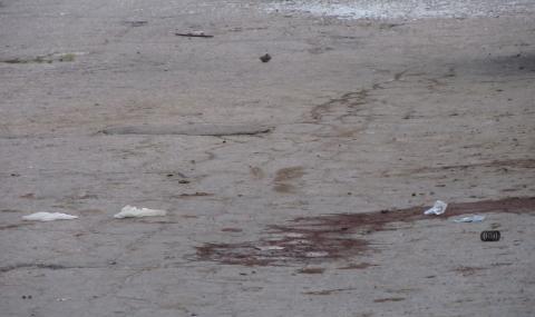 4 г. затвор за шофьора, убил двама при гонка със 150 км/ч