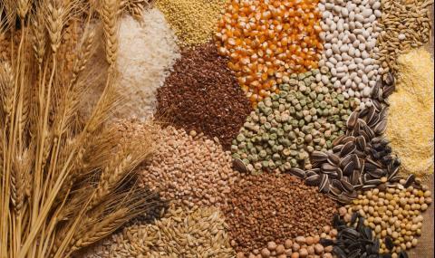 Посочиха опасностите от популярна зърнена храна