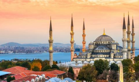 Рускиня отиде в Турция на среща и умря