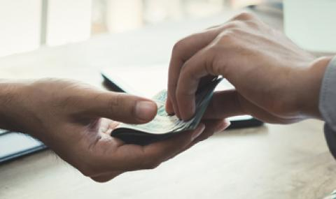 АЗП: Плащанията към фирмите за вземания да бъдат преустановени до 1 юли