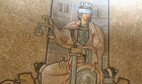 Отмениха доживотната присъда на Божо от Кючука