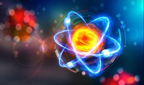 Италиански физик ще разработва нов усъвършенстван модулен реактор - 1