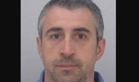 Още търсят изчезналия Янек Миланов от Дупница