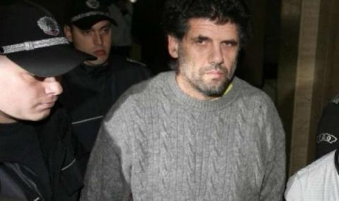 """Общо 51 години затвор за люлинската """"Банда на Оушън"""""""