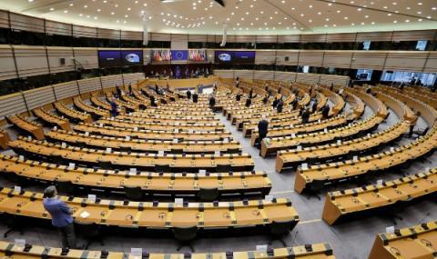 ЕП призова за връщане на визите за САЩ