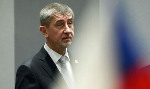 Премиерът на Чехия: Може да ползваме руската ваксина и без разрешение от ЕС