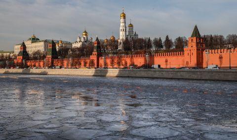Русия ще изненада някои страни