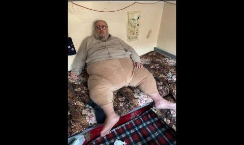"""Арестуван е мюфтията на """"Ислямска държава"""" (СНИМКИ)"""