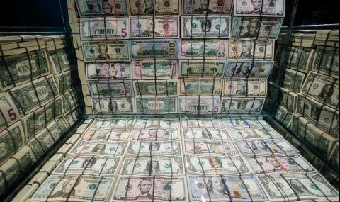 Ето кой е най-богатият футболен бос, Роман Абрамович е три пъти по-беден
