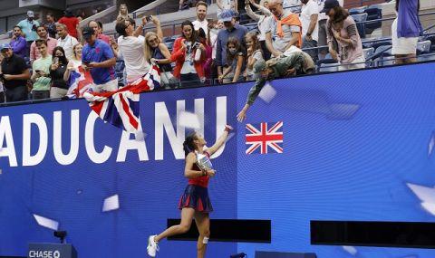 """Лицемерно: как във Великобритания изведнъж забравиха за """"лошите"""" румънци - 1"""