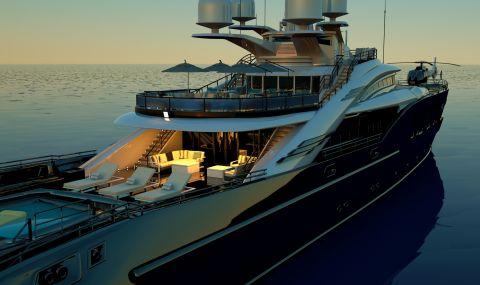 Кога ще разберем истината за къщите, яхтите и изнесените от България пари?