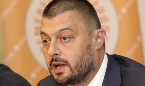 Николай Бареков ще става баща за пети път