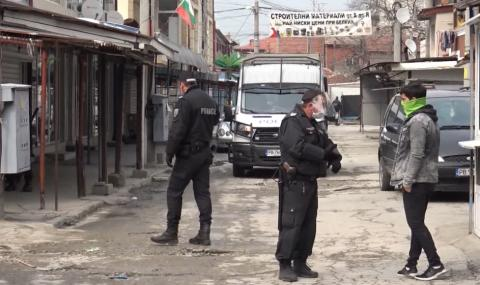 Разказ на пребития от 15 цигани в Рогош: Нямам нищо против етноса, но това беззаконие трябва да спре