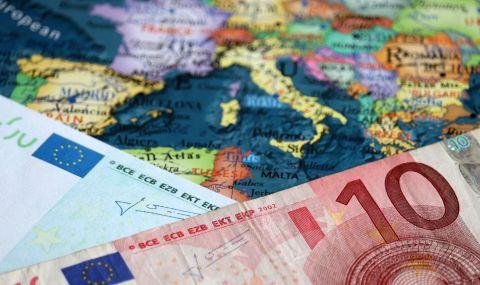ЕК предлага освобождаване от ДДС на някои жизненоважни стоки и услуги