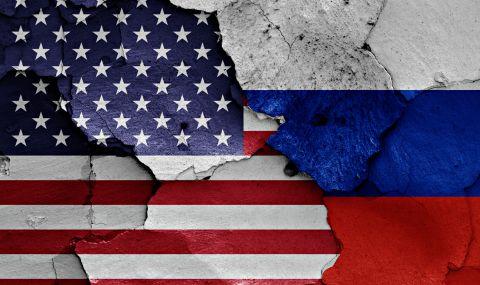 Русия привиква американския посланик