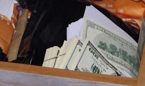 Адвокат за фалшивите пари: Прокурорите прибързаха, гонят показност и назидание