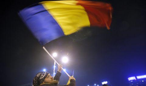 Рекордна присъда за общинар в Румъния
