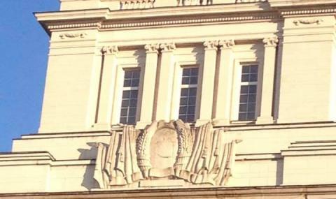 ''Групата за натиск'' съди Народното събрание - 2