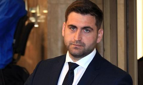 """България с предложения за промени в пакета """"Мобилност"""""""