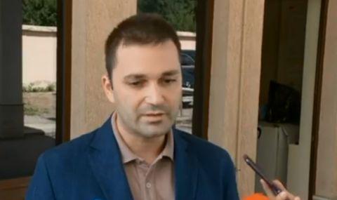Спецпрокуратурата се самосезира по твърденията за корупция сред депутати - 1