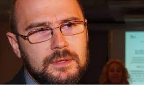 Андрей Янкулов: С това ръководство на прокуратурата не можем да завием в правилната посока