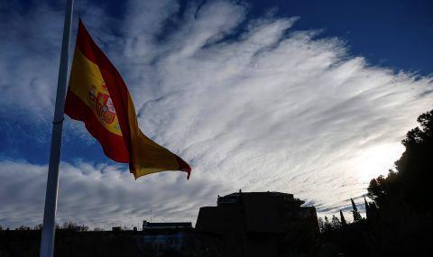 Испания одобри помилването на каталунски представители