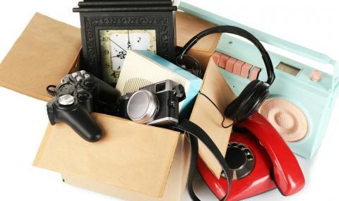 6 неща в дома ви носят болести, смърт и бедност