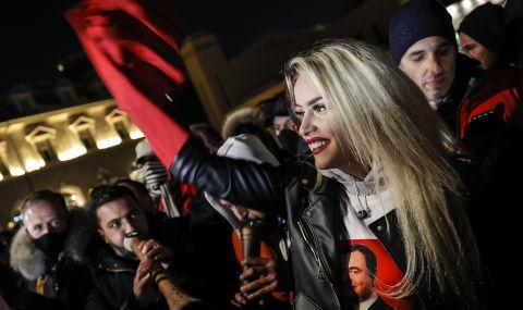 Диалогът със Сърбия ще бъде