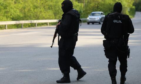 Куче захапало Стоян Зайков край Горна Василица, но избягал