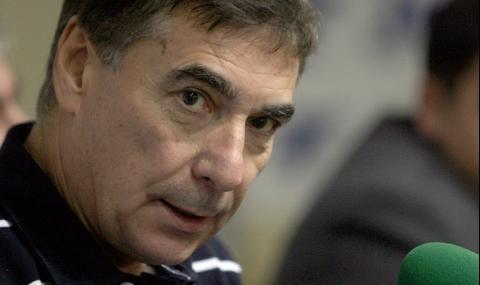 Ново 20! Пранди може и да остане начело на България