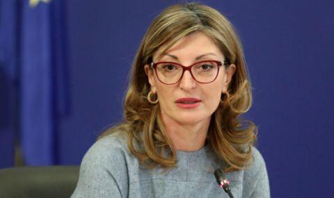 Стана ясно кой руски дипломат трябва да напусне България
