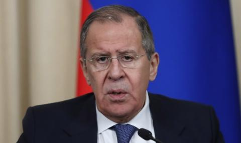 Русия очаква по-добри отношения с Черна гора