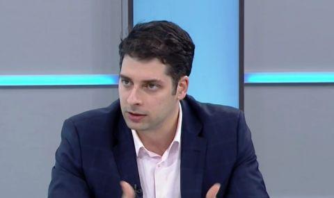 Министър Пеканов: Не е имало хакване на системата за преброяване - 1