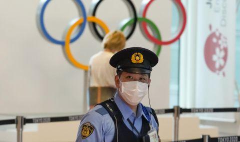 Колко пари излезе подготовката на родните спортисти за Олимпийските игри в Токио?